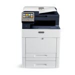 WorkCentre 6515/N Colour Multifunction Printer