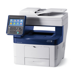 WorkCentre® 3655 Multifunction Printer