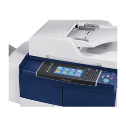 WorkCentre® 4265/X Multifunction Printer