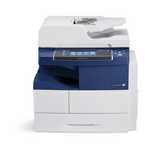 WorkCentre® 4265/XF Multifunction Printer