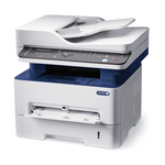 WorkCentre 3215 Multifunction Printer