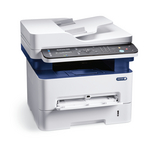 WorkCentre 3225 Multifunction Printer