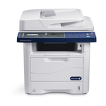 WORKCENTRE 3315/DN BLACK AND WHITE Multifunction Printer