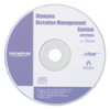 Olympus AS-7002 ODMS Release 6 Transcripiton Module Software & License Single User