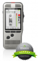 Philips DPM7000 Digital Pocket Memo