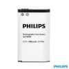 Philips 8100 Li-ion Battery for DPM8000 Series