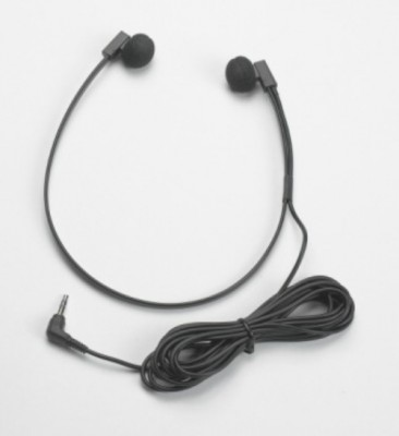 Spectra Headset for PC